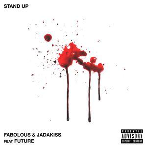 ฟังเพลงใหม่อัลบั้ม Stand Up