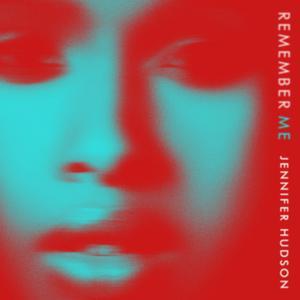 ฟังเพลงใหม่อัลบั้ม Remember Me