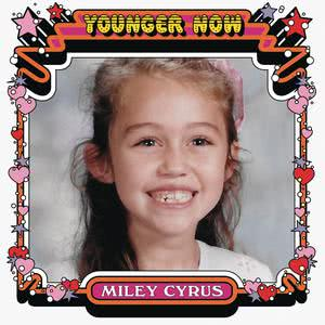 Younger Now