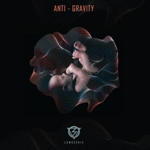 ฟังเพลงใหม่อัลบั้ม ANTI - GRAVITY
