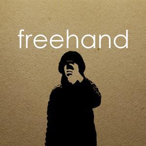 ฟังเพลงใหม่อัลบั้ม FREEHAND
