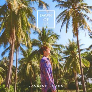 ฟังเพลงใหม่อัลบั้ม Dawn of Us