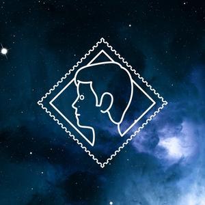 ฟังเพลงใหม่อัลบั้ม SKY - EP