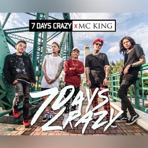 ฟังเพลงใหม่อัลบั้ม แทงหลัง (ft. MC KING)