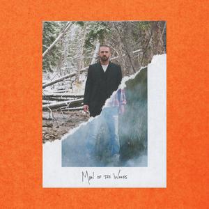 ฟังเพลงใหม่อัลบั้ม Man of the Woods