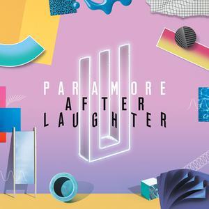 ฟังเพลงใหม่อัลบั้ม After Laughter
