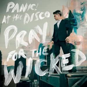 ฟังเพลงใหม่อัลบั้ม Say Amen (Saturday Night)