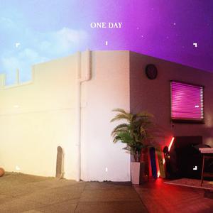 ฟังเพลงใหม่อัลบั้ม ONE DAY