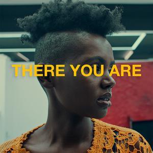 ฟังเพลงใหม่อัลบั้ม There You Are