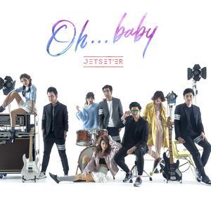 ฟังเพลงใหม่อัลบั้ม Oh...baby - Single