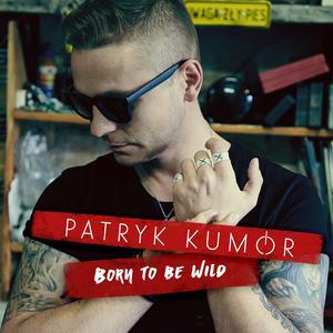 ฟังเพลงใหม่อัลบั้ม Born To Be Wild
