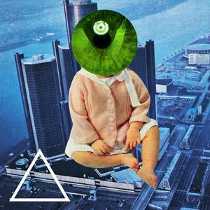 Rockabye (feat. Sean Paul & Anne-Marie) [Ryan Riback Remix]