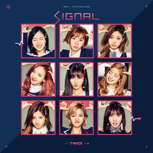 ฟังเพลงใหม่อัลบั้ม SIGNAL