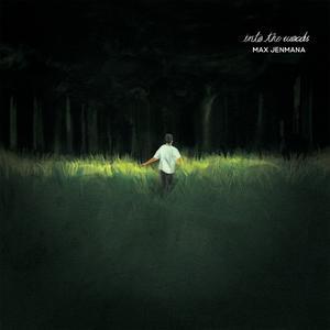 ฟังเพลงใหม่อัลบั้ม วันหนึ่งฉันเดินเข้าป่า