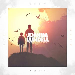 ฟังเพลงใหม่อัลบั้ม Grow