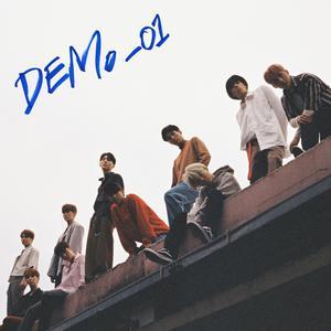 ฟังเพลงใหม่อัลบั้ม DEMO_01
