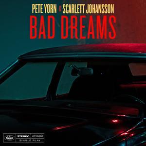 ฟังเพลงใหม่อัลบั้ม Bad Dreams