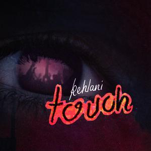 ฟังเพลงใหม่อัลบั้ม Touch
