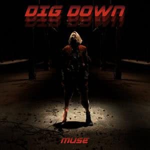 ฟังเพลงใหม่อัลบั้ม Dig Down