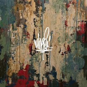 ฟังเพลงใหม่อัลบั้ม Post Traumatic
