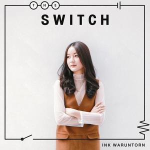 ฟังเพลงใหม่อัลบั้ม Boxx Session - The Switch