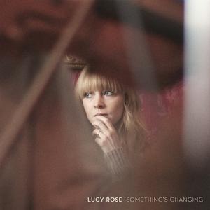 ฟังเพลงใหม่อัลบั้ม Something's Changing