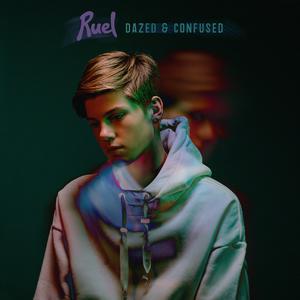 ฟังเพลงใหม่อัลบั้ม Dazed & Confused
