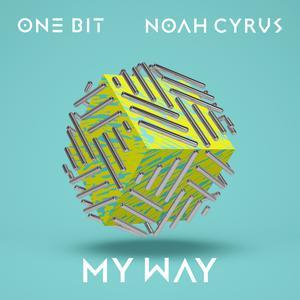 ฟังเพลงใหม่อัลบั้ม My Way