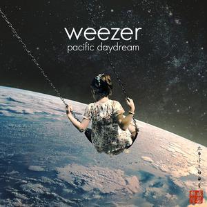 ฟังเพลงใหม่อัลบั้ม Pacific Daydream