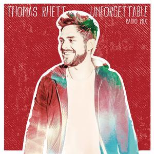 ฟังเพลงใหม่อัลบั้ม Unforgettable