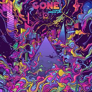 ฟังเพลงใหม่อัลบั้ม Gone