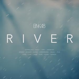 ฟังเพลงใหม่อัลบั้ม RIVER