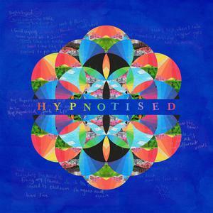 ฟังเพลงใหม่อัลบั้ม Hypnotised