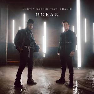 ฟังเพลงใหม่อัลบั้ม Ocean