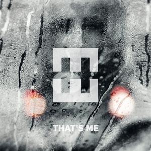 ฟังเพลงใหม่อัลบั้ม That´s Me