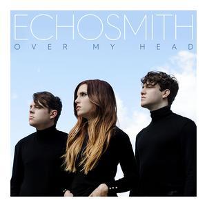 ฟังเพลงใหม่อัลบั้ม Over My Head