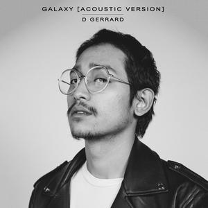 ฟังเพลงใหม่อัลบั้ม Galaxy (Acoustic)
