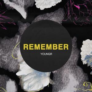 ฟังเพลงใหม่อัลบั้ม Remember