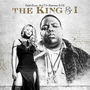 ฟังเพลงใหม่อัลบั้ม The King & I