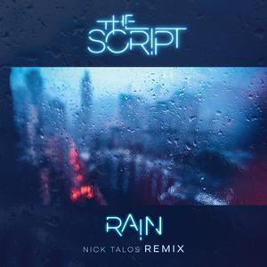 ฟังเพลงใหม่อัลบั้ม Rain (Nick Talos Remix)