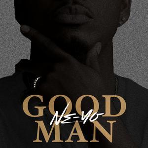ฟังเพลงใหม่อัลบั้ม Good Man