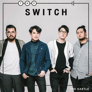 Boxx Session - The Switch