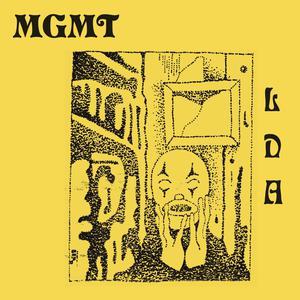 ฟังเพลงใหม่อัลบั้ม Little Dark Age