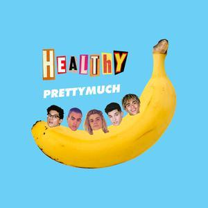 ฟังเพลงใหม่อัลบั้ม Healthy