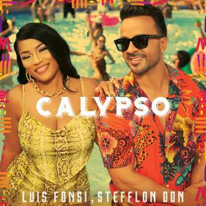 ฟังเพลงใหม่อัลบั้ม Calypso