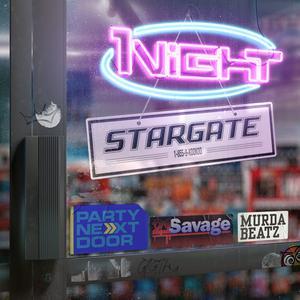 ฟังเพลงใหม่อัลบั้ม 1Night