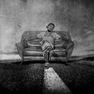 ฟังเพลงใหม่อัลบั้ม นรายะลาตานี - Single