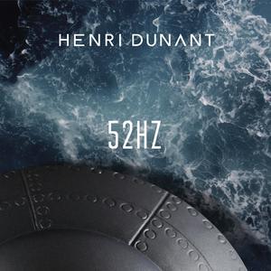 ฟังเพลงใหม่อัลบั้ม 52HZ
