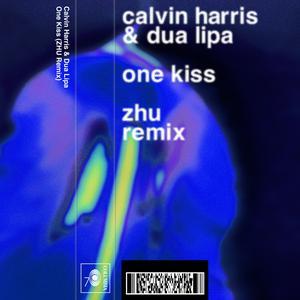 One Kiss (ZHU Remix)