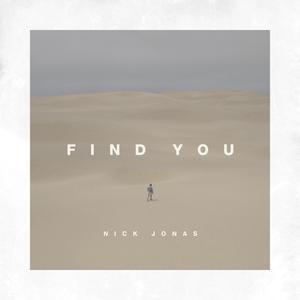 ฟังเพลงใหม่อัลบั้ม Find You